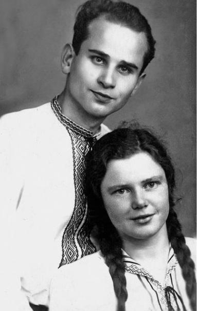 Filip i Ivo